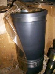 Продаем Втулку цилиндровую 6Ч1822