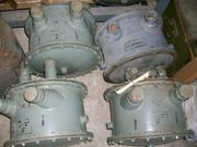 Продаем Охладитель водо-водяной 3д6 и 3д12