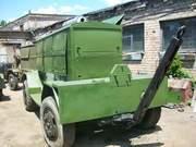 Продам дизель-генератор 50 квт