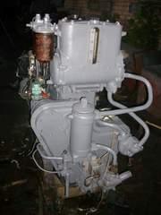 Продаем Дизели К-462М1 6Ч1214