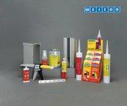 Конструкционный клей WEICON RK-7000