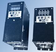 Преобразователь частоты (преобразователь  напряжения) 220Вв 380В