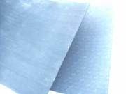 Прокладочный материал кожкартон (маслобензостойкий)