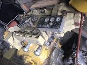 Продам реверс редуктор РРП 15-2 к двигателю ДС-25