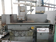 Продам плоскошлифовальный станок 3Д711ВФ11 (3Е711ВФ11)